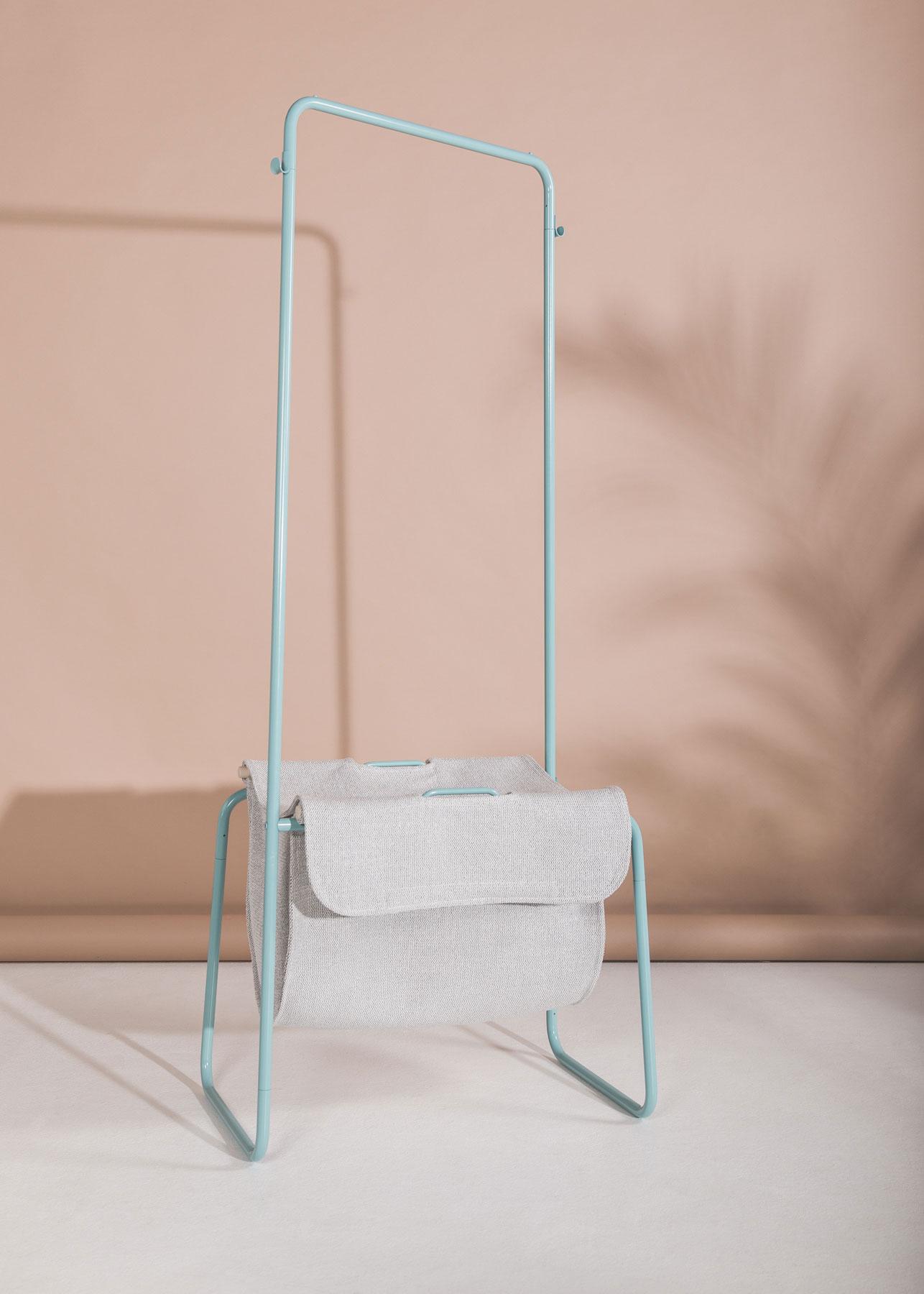 kvan-clothes-rack-01